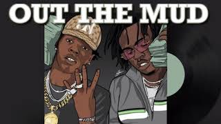 "[FREE] Lil Baby Type Beat - ""OUT THE MUD"" 