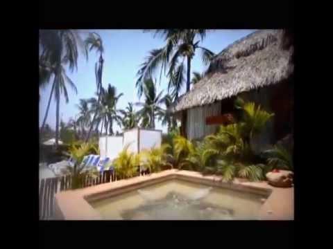 Hotel Gran Festival Manzanillo*TODO INCLUIDO* (Excursiones AYO Qro)