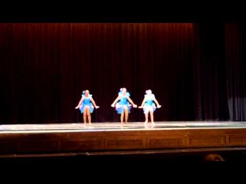 MOV 051813 nationals dance 3)