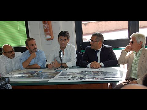 Migliore viabilità e più sicurezza stradale a Cagliari