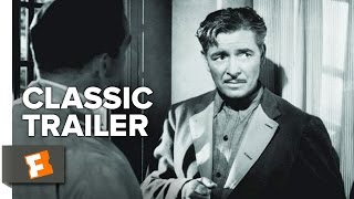 This Above All (1942) - Official Trailer