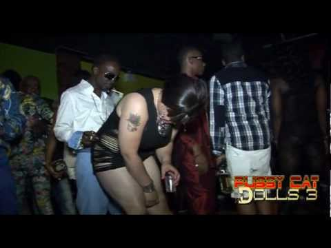BEH BEH PAPARAZZI HD - PUSSY CAT DOLLS PT3 2012 - PARTY CLIPS
