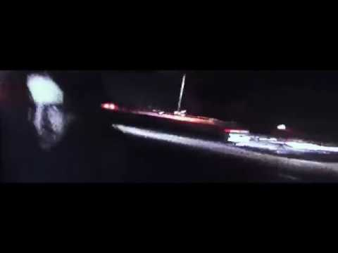 Bones Where The Trees Meet The Freeway rap music videos 2016
