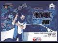 Adelaide Jatt I Anmol Brar I Latest Punjabi Songs 2018 I Official Video I Rapid Records mp3