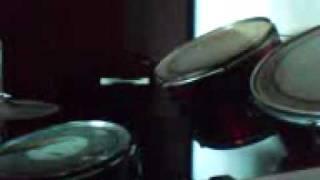 Watch Saxon Midas Touch video