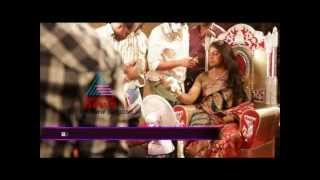 "Making of Malayalam Movie ""Mayamohini"""