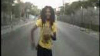 Zing Experience Kanaval 2008 Ayibobo Blessing