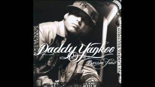 King Daddy ( Instrumental) - Daddy Yankee