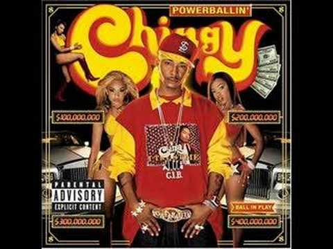 Chingy - Balla Baby Remix (Feat. Lil' Flip & Boozie)