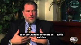 un ancien pasteur raconte le secret de sa conversion l islam