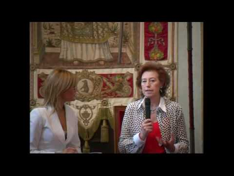 Premio Milano Donna 2009