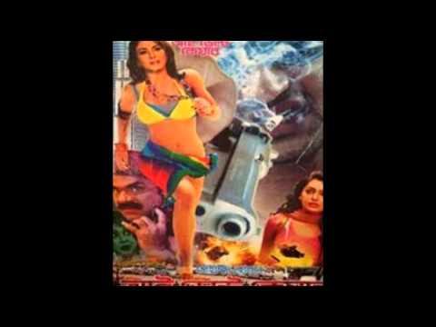 Bobby Hot Scene Bangla Movie video