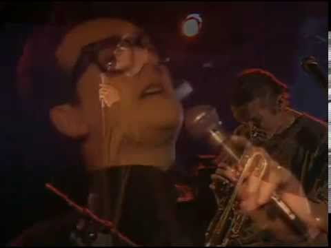 Elvis Costello - The Very Thought Of You