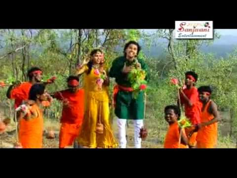 2012 Hit Bol Bam Song | Jhum Jhum Ke Kawariya | Gunjan Singh & Khushboo Uttam video