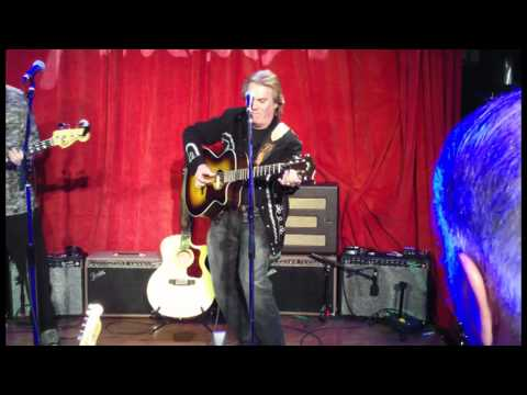 NAMM 2012 - Wabash Cannonball - Doyle Dykes&Dave Pomeroy