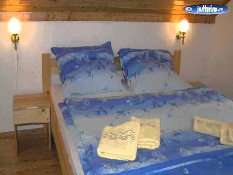 Hotels, Czech Republic, Usti nad Labem, Chribska - Apartmany Chribska