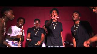 iPhone 6 Music Video - Blvd Mel, Fredo, Gee Money, & YMM Captain
