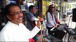 Download Lagu Berita Pada Kawan Gratis STAFABAND