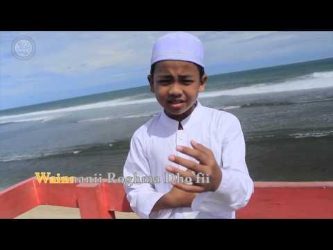 Anal Faqiru    Helmi Vol 11 video