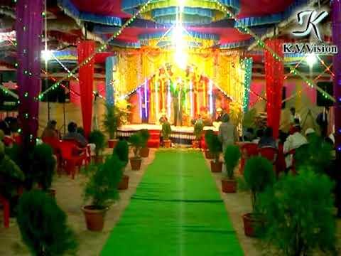 Hussain Tekri Sharif JAORA (Jahangeer Niyazi JAORA) Part 1 Yaad e Imam Hussain A.S.