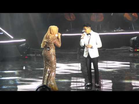download lagu 020416 Biarlah Rahsia - Siti Nurhaliza F gratis