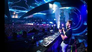 download musica Tomorrowland Belgium 2017 ALOK W2 Freedomstage