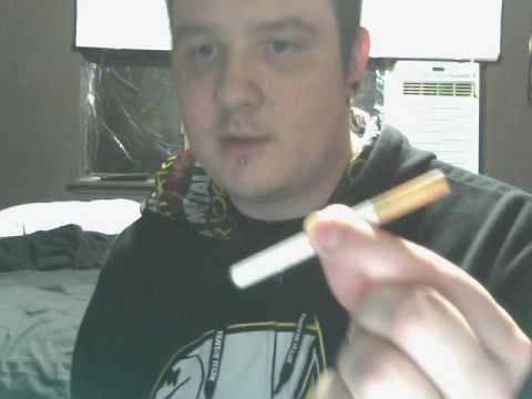 electronic cigarette xhale.