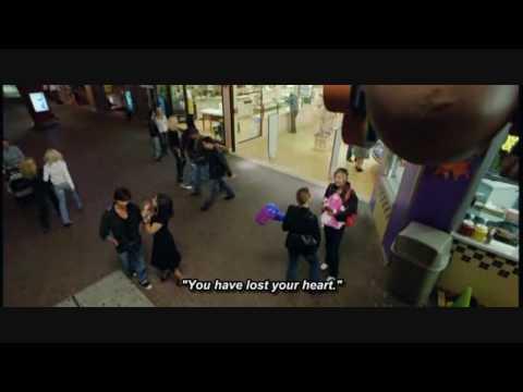 Is this love - Kismat Konnection - english subtitles HD