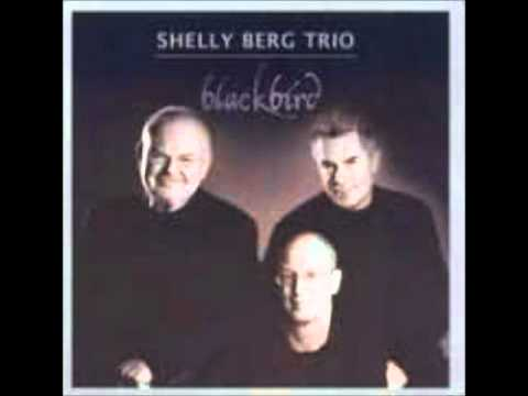 Shelly Berg Trio All the Things You Are.