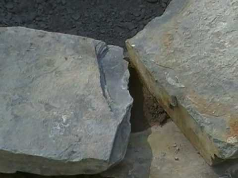 [How To Mortar A Firepit(Part 7of9).MP4] Video