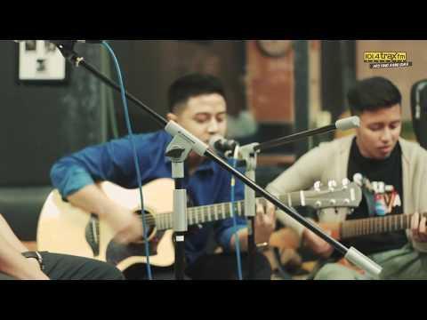 Ardhito Pramono Feat Hivi - Galih Dan Ratna