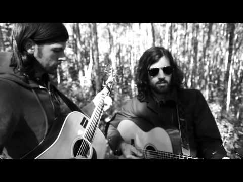 The Avett Brothers - Sanguine
