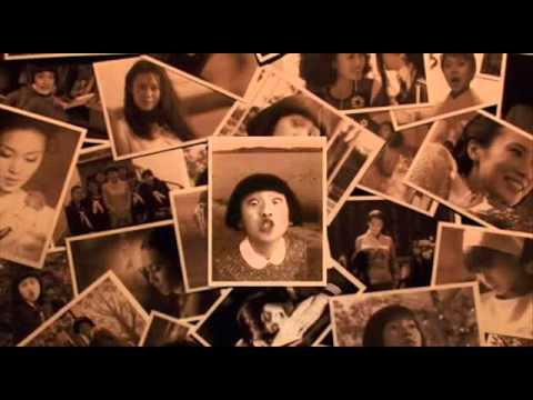 Ost. Memories Of Matsuko.wmv