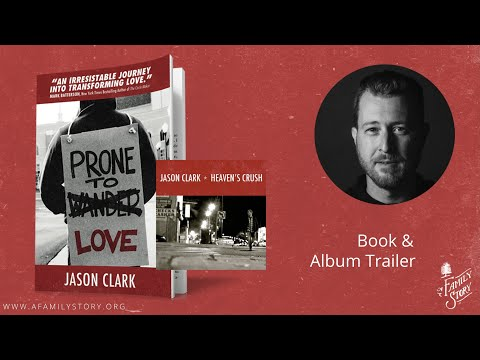 Prone To Love - An Introduction