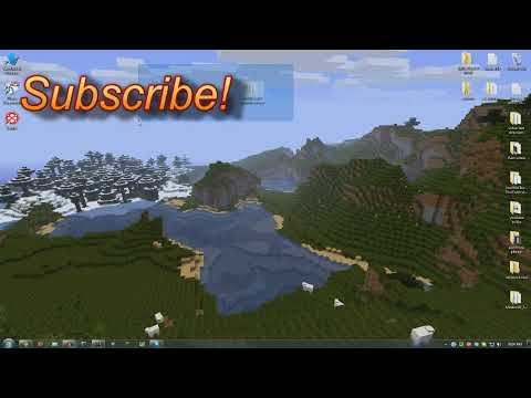 How To Install Plugins On Your Minecraft Bukkit Server 1.8 1.7.4 1.7.5 1.6.3 - Fast and Easy!