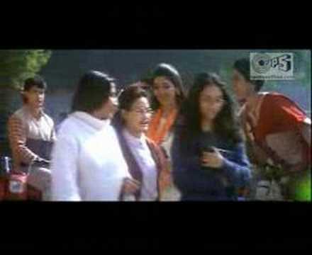 Hosh walo ko khabar kya - Jagjit Singh