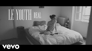 Клип Le Youth - Real