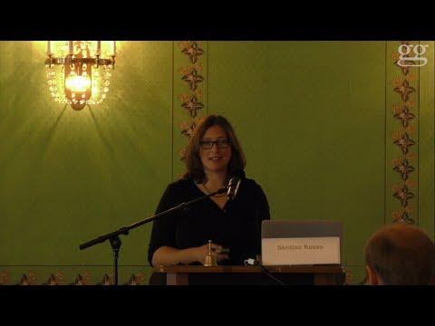 «Die Wissenschaft braucht guten Journalismus!» | SCNAT-Konferenz in Bern 25.5.18