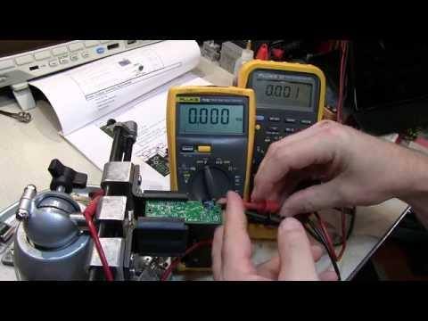 Software Defined Radio kit | Tutorial | Build | Test | Softrock Lite II