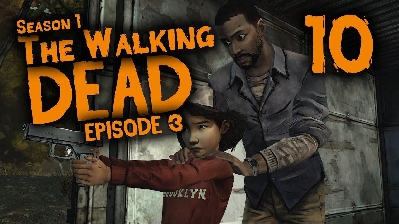 walking dead season 5 episode 1 offersfreesoft