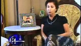 مصاحبه با دختر شاپور بختیار - نخبه کشی یک تکنیک است برای عقب نگهداشتن کشورها