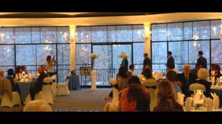 Shuler Wedding Highlights
