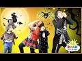 Halloween Songs For Kids Trick Or Treating mp3