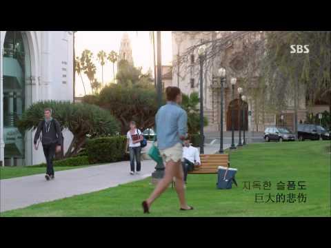 朴章贤(박장현)&朴贤圭(박현규) - Love Is...继承者们(상속자들 OST Part 2)中韩字幕版
