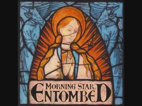 Entombed - Ensemble Of The Restless