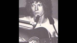Watch David Bowie Janine video