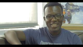 A Day In The Life Of A Software Engineer - Kingdom Orjiewuru