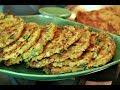 എളുപ്പത്തിൽ ഗോതമ്പ് പൊടികൊണ്ടു രുചികരമായ ഹെൽത്തി വെജിറ്റബിൾ പൊറോട്ട    Variety Wheat Veg Paratha