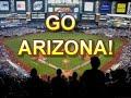 D'Backs song: Arizona Diamondbacks Fanfare!