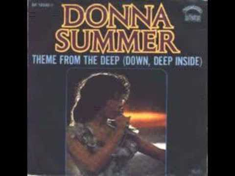 Diana Ross - Upside Down (Best Version & HQ) - YouTube